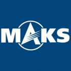 Logo_MAKS_Int'l-Aviation-and-Space-Salong_www.aviasalon.comen_dian-hasan-branding_RU-1