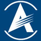 Logo_MAKS_Int'l-Aviation-and-Space-Salong_www.aviasalon.comen_dian-hasan-branding_RU-2
