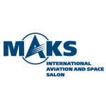 Logo_MAKS_Int'l-Aviation-and-Space-Salong_www.aviasalon.comen_dian-hasan-branding_RU-3