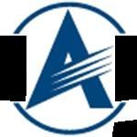 Logo_MAKS_Int'l-Aviation-and-Space-Salong_www.aviasalon.comen_dian-hasan-branding_RU-4