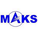 Logo_MAKS_Int'l-Aviation-and-Space-Salong_www.aviasalon.comen_dian-hasan-branding_RU-5