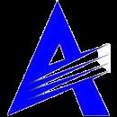 Logo_MAKS_Int'l-Aviation-and-Space-Salong_www.aviasalon.comen_dian-hasan-branding_RU-6