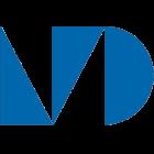 Logo_Miami-Dade-College_www.mdc.edumain_dian-hasan-branding_Miami-FL-US-1