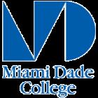 Logo_Miami-Dade-College_www.mdc.edumain_dian-hasan-branding_Miami-FL-US-2