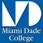 Logo_Miami-Dade-College_www.mdc.edumain_dian-hasan-branding_Miami-FL-US-3