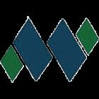 Logo_Mid-Wisconsin-Bank_dian-hasan-branding_WI-US-2