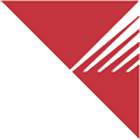 Logo_MidAmerican-Energy_dian-hasan-branding_US-2