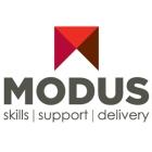 Logo_Modus-Utility_www.modusutilities.co.uk_dian-hasan-branding_London-UK-1
