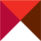 Logo_Modus-Utility_www.modusutilities.co.uk_dian-hasan-branding_London-UK-2