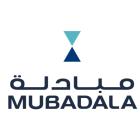 Logo_Mubadala-Investment-&-Dev-Co_www.mubadala.com_dian-hasan-branding_UE-1