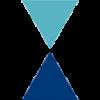 Logo_Mubadala-Investment-&-Dev-Co_www.mubadala.com_dian-hasan-branding_UE-2