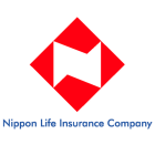 Logo_Nippon-Life-Insurance-Co._dian-hasan-branding_JP-1