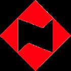 Logo_Nippon-Life-Insurance-Co._dian-hasan-branding_JP-2