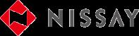 Logo_NISSAY-Insurance-Group_dian-hasan-branding_JP-3