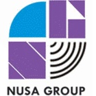 Logo_Nusa-Group_dian-hasan-branding_ID-1
