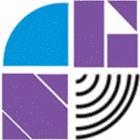 Logo_Nusa-Group_dian-hasan-branding_ID-2