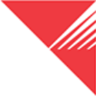 Logo_Pacific-Power_dian-hasan-branding_US-2