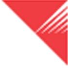 Logo_PacifiCorp-Utilities_dian-hasan-branding_US-2
