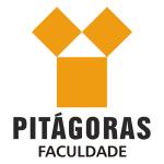 Logo_Pitágoras_dian-hasan-branding_BR-2