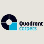 Logo_Quadrant-Carpets_dian-hasan-branding_UK-10