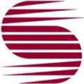 Logo_Saunders_dian-hasan-branding_1