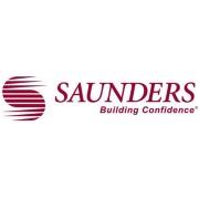Logo_Saunders_dian-hasan-branding_2