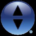 Logo_Sleep-Number-Beds_www.sleepnumber.com_dian-hasan-branding_US-2