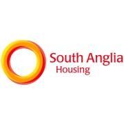 Logo_South-Anglia-Housing_dian-hasan-branding_UK-10