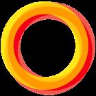 Logo_South-Anglia-Housing_dian-hasan-branding_UK-11