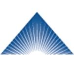 logo_sun-mountain-capital_dian-hasan-branding_us-21