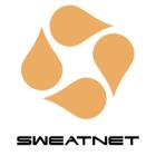 Logo_Sweatnet_www.sweatnet.com_dian-hasan-branding_SD-CA-US-3