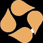 Logo_Sweatnet_www.sweatnet.com_dian-hasan-branding_SD-CA-US-4
