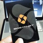 Logo_Sweatnet_www.sweatnet.com_dian-hasan-branding_SD-CA-US-5