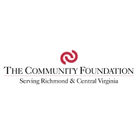 Logo_The-Community-Foundation_dian-hasan-branding_Richmond-VA-US-1