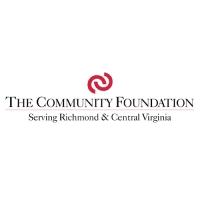 Logo_The-Community-Foundation_dian-hasan-branding_Richmond-VA-US-1