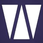 Logo_University-of-Washington-Press_www.washington.edu_uwpress_dian-hasan-branding_Seattle-WA-US-1