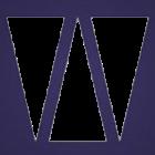 Logo_University-of-Washington-Press_www.washington.edu_uwpress_dian-hasan-branding_Seattle-WA-US-1