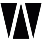 Logo_University-of-Washington-Press_www.washington.edu_uwpress_dian-hasan-branding_Seattle-WA-US-3