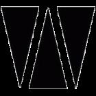 Logo_University-of-Washington-Press_www.washington.edu_uwpress_dian-hasan-branding_Seattle-WA-US-3