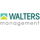 Logo_Walters-Management_HOE-Solutions_www.waltersmanagement.com_dian-hasan-branding_NEW-BRAND_SD-CA-US-1