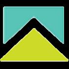 Logo_Walters-Management_HOE-Solutions_www.waltersmanagement.com_dian-hasan-branding_NEW-BRAND_SD-CA-US-2