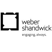 Logo_Weber-Shandwick-Communications_dian-hasan-branding_US-3