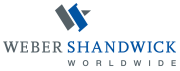 Logo_Weber-Shandwick-Worldwide_dian-hasan-branding_US-1