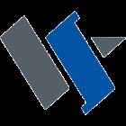 Logo_Weber-Shandwick-Worldwide_dian-hasan-branding_US-2