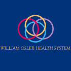 Logo_William-Osler-Health-System_dian-hasan-branding_1