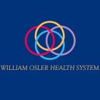 Logo_William-Osler-Health-System_dian-hasan-branding_1