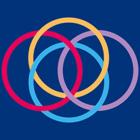 Logo_William-Osler-Health-System_dian-hasan-branding_2