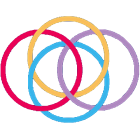 Logo_William-Osler-Health-System_dian-hasan-branding_3