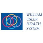 Logo_William-Osler-Health-System_dian-hasan-branding_4