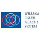 Logo_William-Osler-Health-System_dian-hasan-branding_4